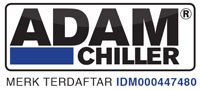 Adam Chiller – Spesialis Chiller